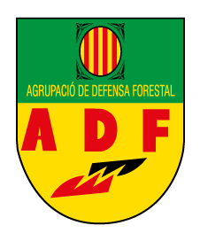 adf-agrupacio-defensa-forestal